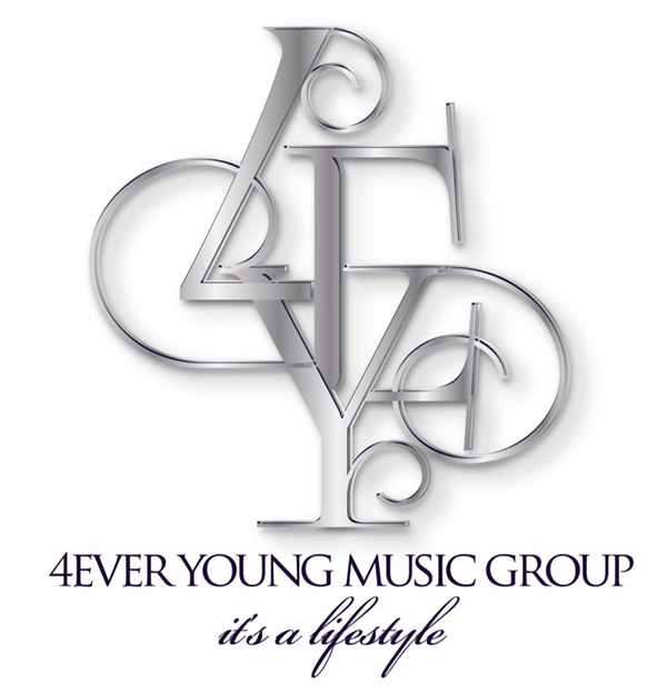 4Ever Young Music Group